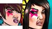 Sucho icons
