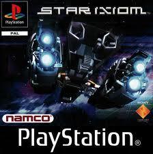 File:Star Ixiom.jpg
