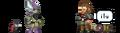 Náhled verze z 9. 5. 2013, 14:44