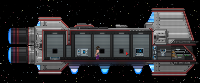 Soubor:Human tier 1 spaceship.png