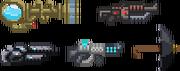 BadgeExtra gun.png