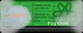 Náhled verze z 9. 5. 2013, 01:55