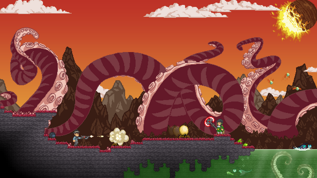 File:Starbound-screenshot-4.png