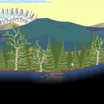 File:Forest 1.png