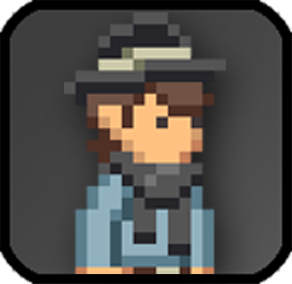 File:Starbound Wiki Chucklefish.png