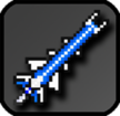 Starbound Wiki Weapons