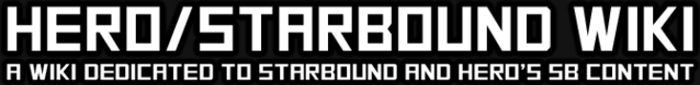 File:Starbound Wiki.png