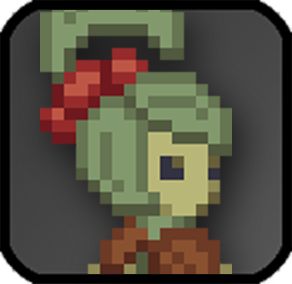 Datei:Starbound Wiki Race.png