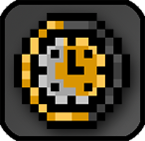 File:Starbound Wiki Accessories.png