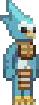 Avian-Female-Adventurer-Armor