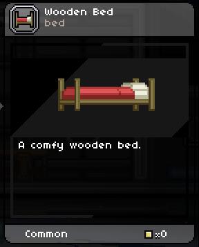File:Woodenbed.PNG
