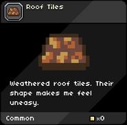 Roof Tiles infobox
