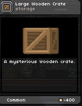 Largewoodcrate