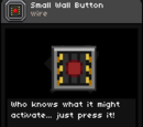 Small Wall Button