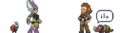 Thumbnail for version as of 06:41, May 7, 2013