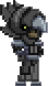 Avian Ravens Armor