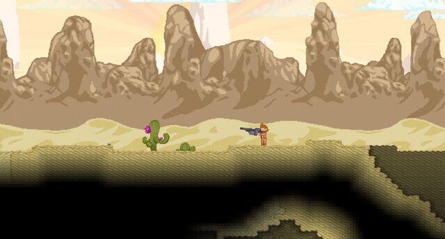 File:800px-Desert Biome.jpg