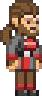Apex-Female-Specialist-Armor