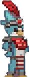 Avian-Hatchlings-Armor