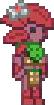 Floran-Female-Pelt-Armor