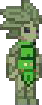 Floran-Male-Hunter-Armor