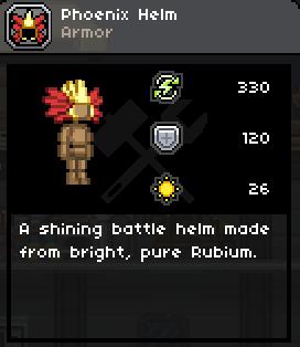 Phoenix helm