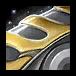 Protoss Air Armor Level 1