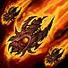 File:Zerg Flyer Attacks Level 3.png