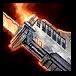 Terran Infantry Weapons Level 3