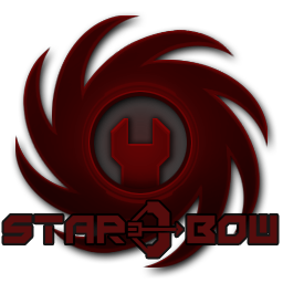 File:Starbow Maps Logo.png