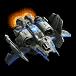 File:Viking - Fighter Mode.png