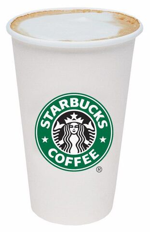 File:Caffe latte .jpg
