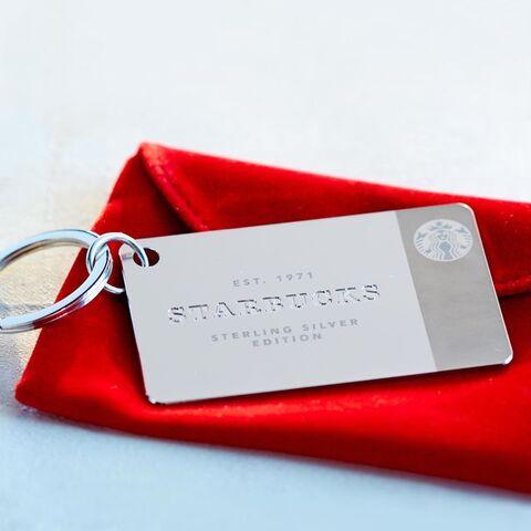 File:Sterling silver card keychain us 0.jpg