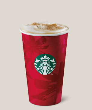 File:Starbucks Eggnog Latte.jpg