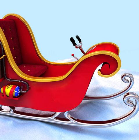 File:Santa Sleigh .jpg