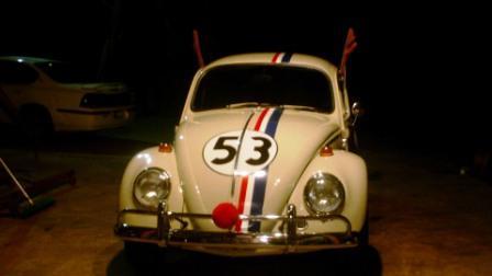File:Christmas Herbie - Copy.JPG