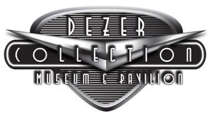 DezerCollection