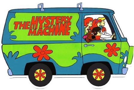 File:Mystery machine.jpg