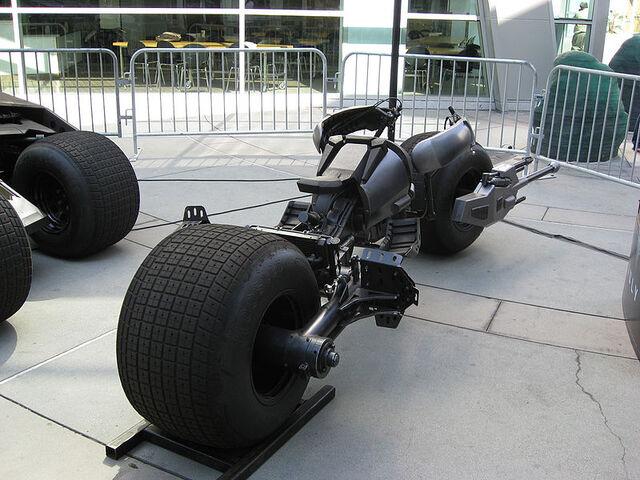 File:800px-Batpod.jpg