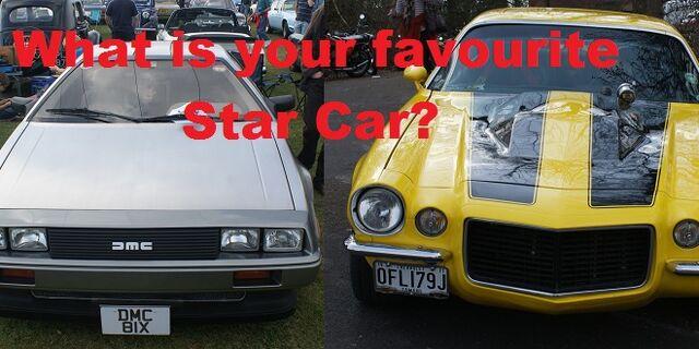 File:Star Car.jpg
