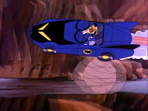 Batmobile (5)