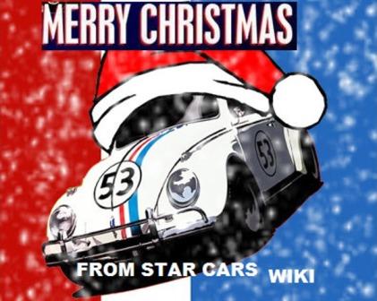File:Star cars christmas - Copy.jpg