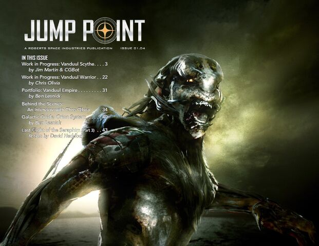 File:JumpPoint0104.jpg