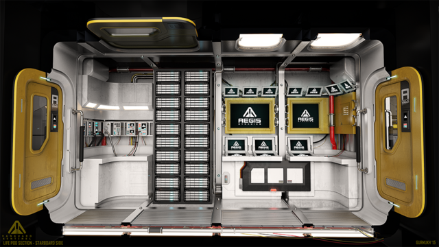 File:03 Vanguard Sentinel lifepod section starboard side.png