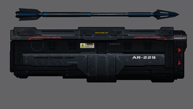 File:StarCitizen SotA Crossbow-1.jpg