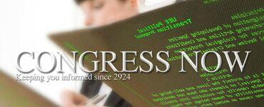 CongressTranscript-740x300