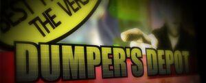 DumperDepot FI -740x300