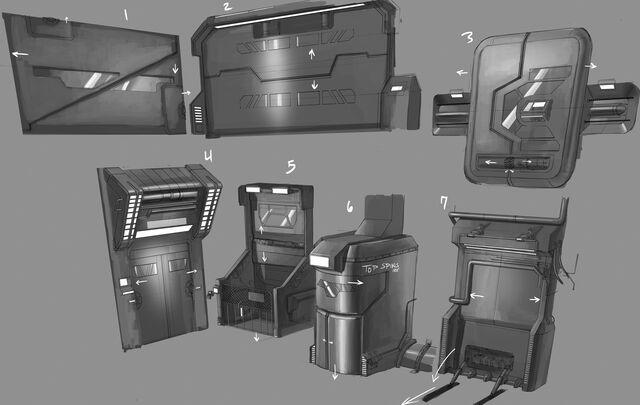 File:Hangar doors 2.jpg