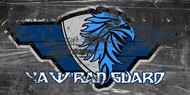 File:Logo v2 - Stencil.png