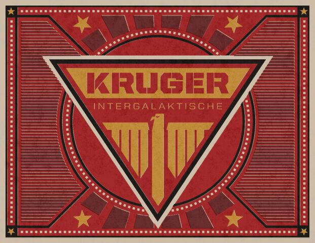 File:CS SC KRUGER COMP 01A.jpg